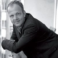 Michael Kumpfmüller
