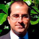 Francisco Alcaide Hernández