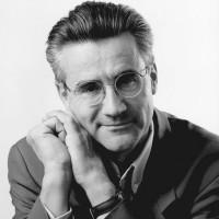 André Compte-Sponville