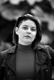 Mariana Gisele Komiseroff