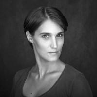 Florencia Halfon Laksman