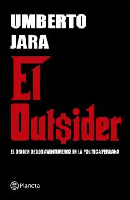 El outsider