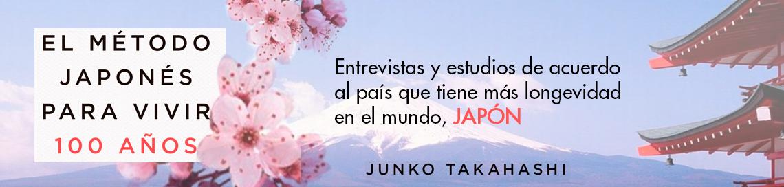 593_1_201_1_1140x272-el_metodo_japones.png
