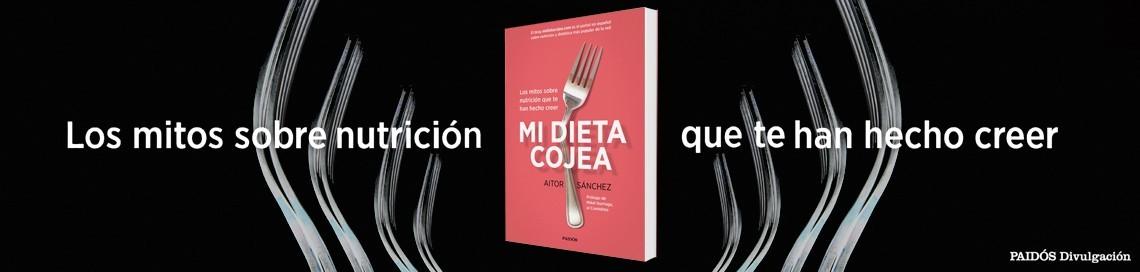 596_1_5603_1_mi-dieta-cojea-1140-ok.jpg