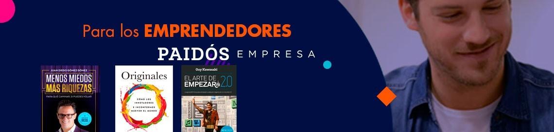 620_1_206_1_1140x272-Paidos-empresa.jpg