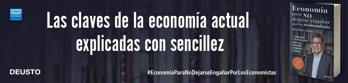 628_1_5799_1_1140x272_Economia.jpg