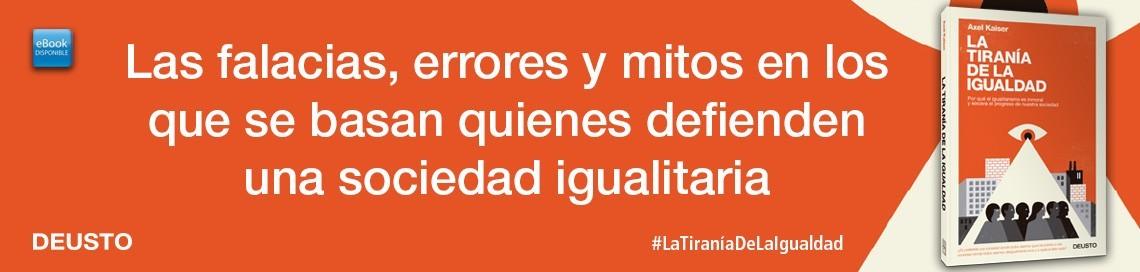 629_1_5918_1_1140x272_LaTiraniaDeLaIgualdad.jpg