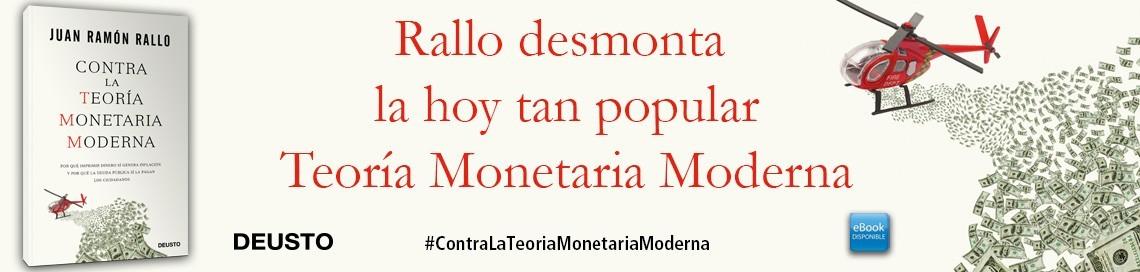 630_1_5998_1_1140x272_ContraLaTeoriaMonetariaModerna.jpg