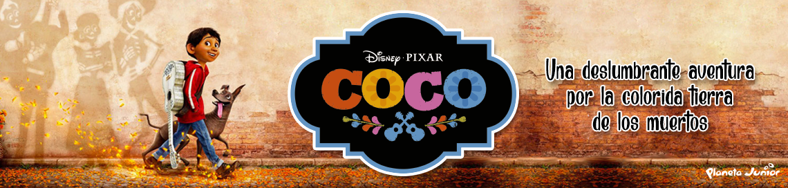 704_1_COCO_BANNER_WEB.png