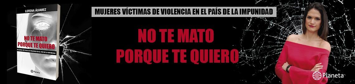742_1_no_te_mato_por_que_te_quiero.jpg