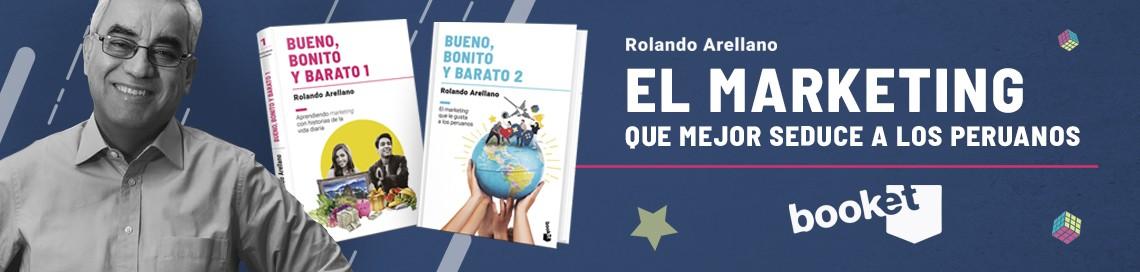 836_1_BANNER_WEB-_BUENO_BONITO_Y_BARATO.jpg