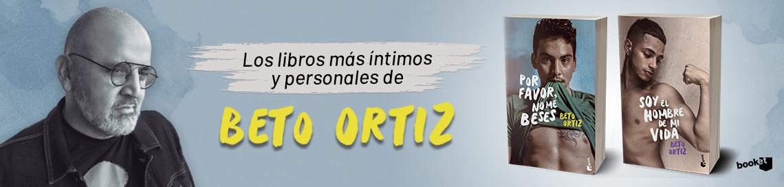 865_1_BANNERS_WEB_BETO_ORTIZ.png
