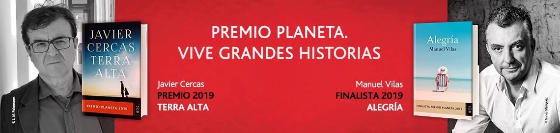 932_1_8044_1_PremiosPlaneta_1140x272.jpg