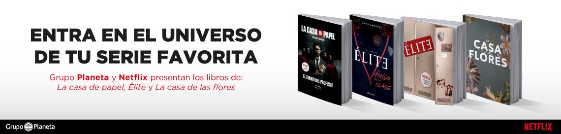 952_1_377_1_POP-diciembre_Banner_web-Planeta_Netflix.png