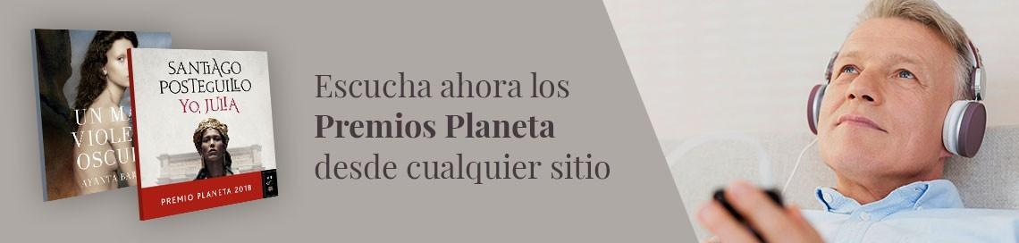 994_1_7867_1_PLANETA-audiolibros-premio-planeta-1140x272.jpg