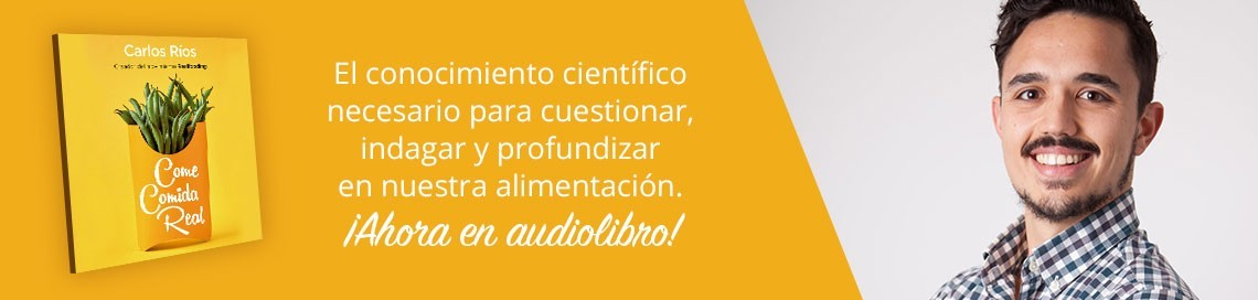 996_1_7969_1_PLANETA-audiolibros-come-comida-real-1140x272.jpg