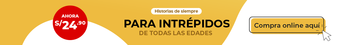 1157_1_NUEVO_BANNER_PC_-_INTRePIDOS.png
