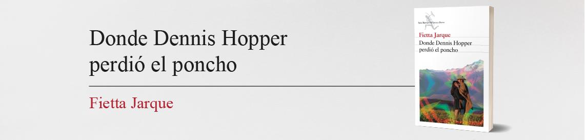 1193_1_DONDE_DENNIS_HOPPER_PERDIo_EL_PONCHO_Ordenador.png