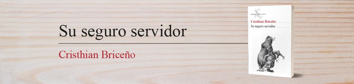 1201_1_SU_SEGURO_SERVIDOR_Ordenador.png