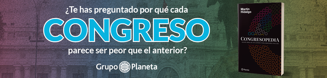 1209_1_BANNER_CONGRESOPEDIA_Desktop.png