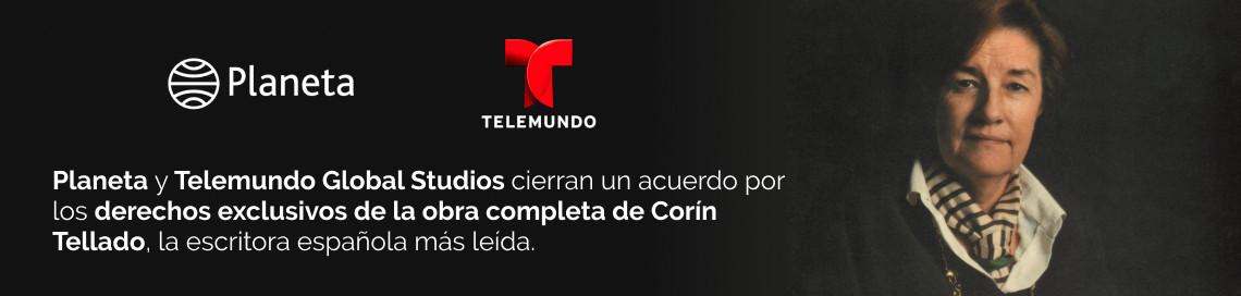 1227_1_NP-Corin-desktop-web.jpg