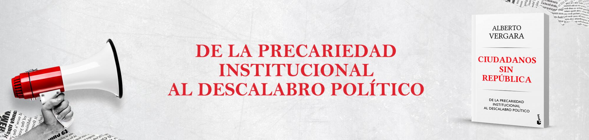 1243_1_CIUDADANOS-SIN-REPuBLICA-WEB.jpg