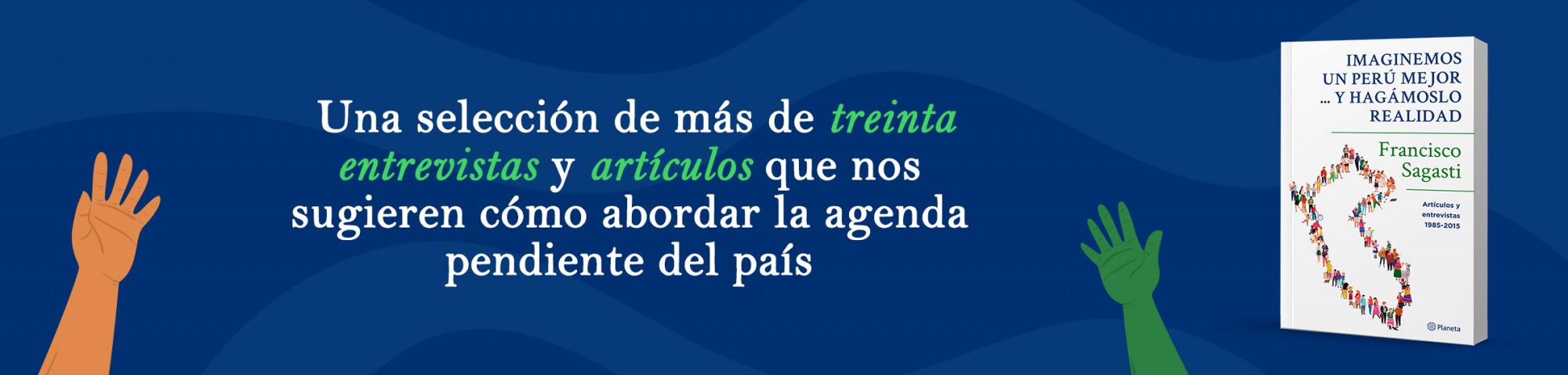 1246_1_IMAGINEMOS-UN-PERU-WEB.jpg
