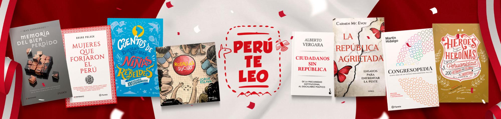 1249_1_WEB---PERU-TE-LEO.jpg