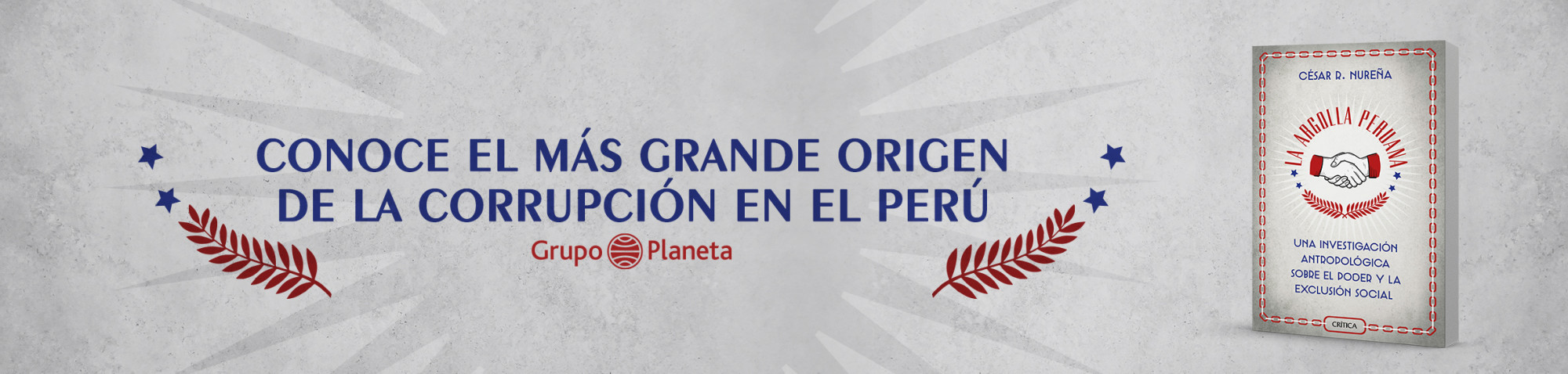 1264_1_WEB-LA-ARGOLLA-PERUANA.jpg