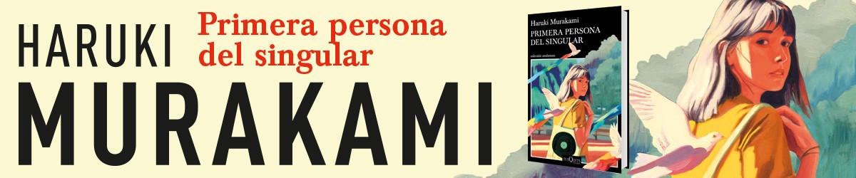 1275_1_SGEL_Primera_persona_del_singular_Murakami.jpg